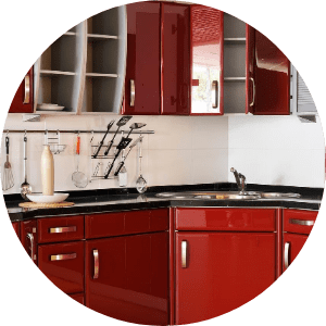 8 Kitchen Cabinet Trends To Consider When Remodeling In 2021