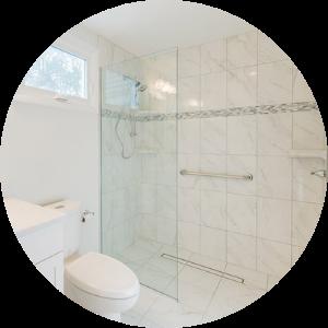 Timeless Bathroom Remodeling Trends Marble