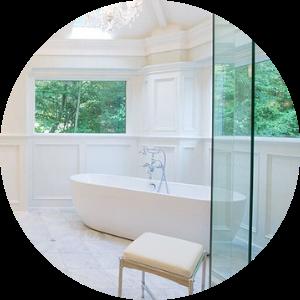 Timeless Bathroom Remodeling Trends Natural Light