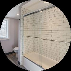 Timeless Bathroom Remodeling Trends Subway Tile
