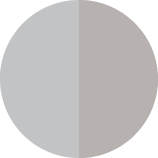 Grey and Greige - 8 Popular Bathroom Vanity Colors for Your Home Remodel in 2021 | JMC