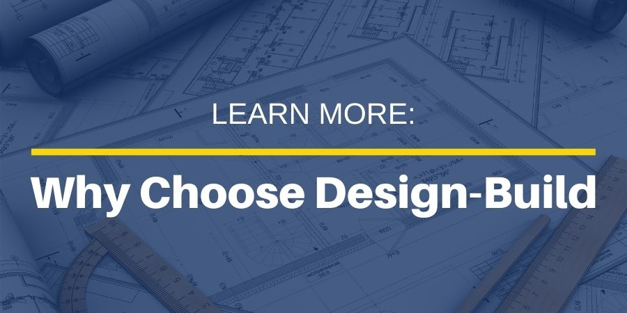 Why Choose Design-Build for Your Morristown Home Remodel