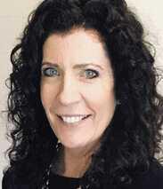 Donna Farley (1)