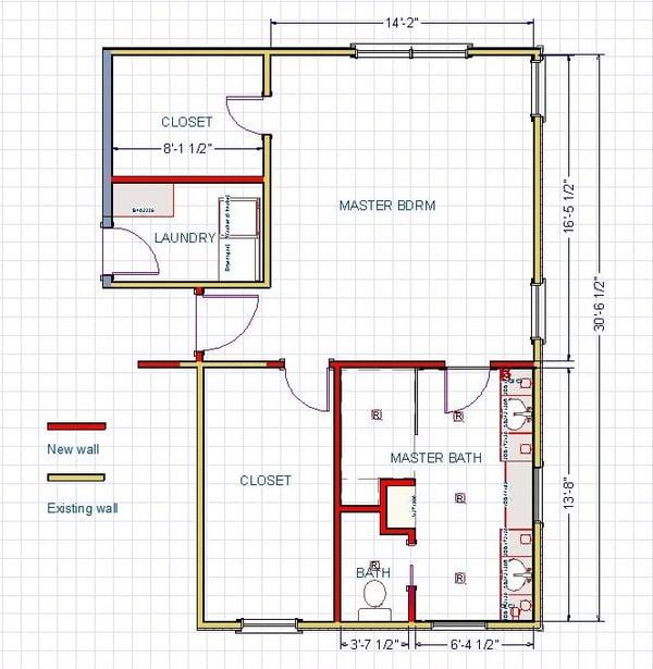 4-Proposed-floor-plan-3