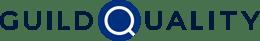 Guild Quality Reviews Logo