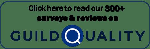guild quality link