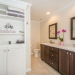 Lake Hopatcong Bathroom Renovation