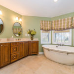 New Jersey Bathroom Renovation(2)