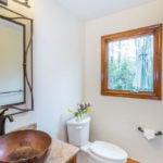 New Jersey Bathroom Renovation