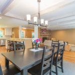 Mendham Kitchen Remodel