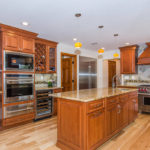 Morristown Kitchen Remodel(2)