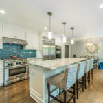 Morristown Kitchen Renovation