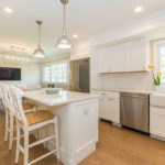 New Jersey Kitchen Renovation