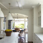 Shore House Kitchen Renovation