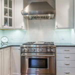 Springfield Kitchen Renovation