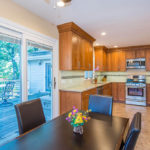 Whippany Kitchen Renovation