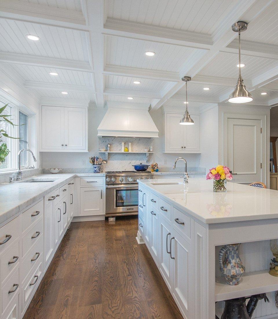 large-kitchen