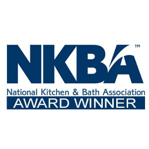 national-kitchen-and-bath-remodeling-award-winner