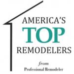 Americas-top-remodeler-150x150