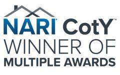 Multiple_CotY_Awards