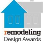 Remodeling-Design-Awards-1-150x150