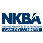 national-kitchen-and-bath-remodeling-award-winner-150x150