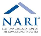 NARI-Logo-Web (1)