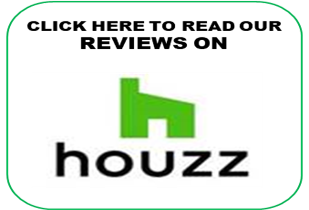 click here to read houzz